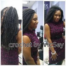 crochet hair braiders in northern va natural hair salon woodbridge dumfries va
