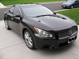 nissan altima blacked out nissan maxima 2013 blacked out image 147