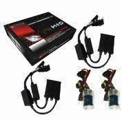 jeep wrangler hid kit canbus hid kit most powerful professional canbus solution in jeep