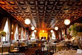 sf wedding venues best places to get married in san francisco ritani