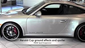porsche carrera 2012 2012 porsche 911 carrera 4 gts youtube
