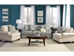 livingroom sectionals craftmaster living room sofa c9 sleeper also available 12150