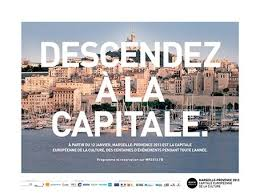 bureau de change marseille lovely 8 best favorites spots in
