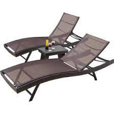 modern home loft concepts outdoor chaise lounges allmodern