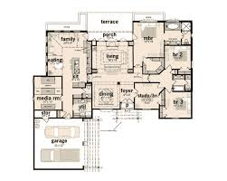 main floor plan plan 36 214 houseplans com home house plans