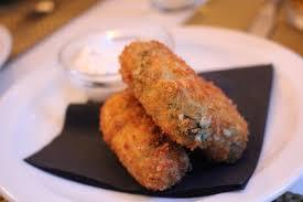 d raisser cuisine s meze bar taverna crwys road cardiff review the