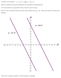 glencoe algebra 1 solutions chapter 5 analyzing linear equations