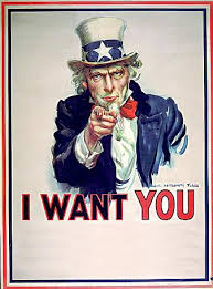 Uncle Sam Meme Generator - uncle sam we want you generator sao mai center