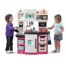 Little Tikes Kitchen Set by Little Tikes Cook U0027n Learn Tm Smart Kitchen Playset Toys