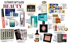 lovely the top christmas gifts for 2014 part 4 best women
