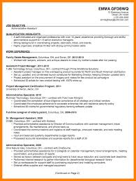 Purchasing Assistant Resume 8 Administrative Assistant Resume Sample Introduce Letter