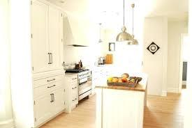 Refurbishing Kitchen Cabinets Restoration Hardware Kitchen Cabinets Superb Restoration Hardware