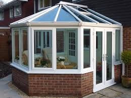 building a sunroom cost to build a sunroom estimates prices contractors homesace