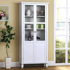 Kitchen Microwave Pantry Storage Cabinet Kitchen Pantry Storage Cabinet White Kitchen Pantry Storage