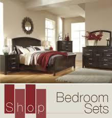 Contemporary Bedroom Furniture Nj - pitusa furniture elizabeth nj