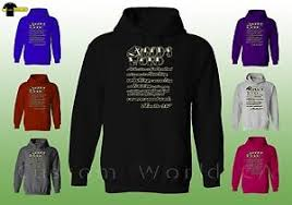 christian sweaters hooded sweatshirt god s word jesus lord christian sweaters
