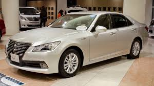 lexus car for sale in bangalore toyota crown royal saloon cars for sale in myanmar found 227 carsdb