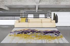 Modern Designer Rugs by Home Blackboard Jungle Rugs Made To Order Rugs And Carpets