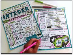 doodle 4 blank sheet brain based doodle notes for education minds in bloom