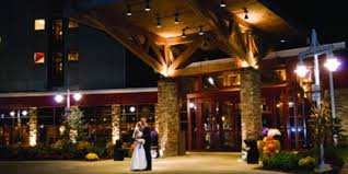 lehigh valley wedding venues creek mountain resort weddings get prices for wedding venues