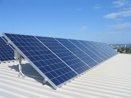 solar power news ny state passes solar energy bill in earth day vote