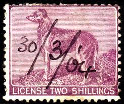 Which State Has The Most Dog Owners Per Capita According To 2016 Stats Dog Licence Wikipedia