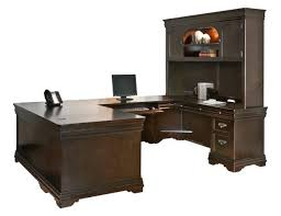 Kidney Bean Desk Office Design Kidney Shaped Home Office Desk Product Detail