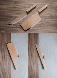 Nesting Kitchen Knives 25 Set Of Extraordinary Knives Architecture Design