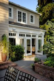 House Porch by Best 25 Traditional Porch Ideas On Pinterest Wrap Around