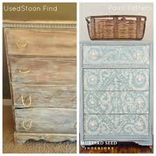 used ca easy used furniture diy dressers used ca paint pattern