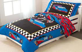 Toddler Bed Set Target Batman Toddler Bed Set Toddlers Bedding Sets Batman Toddler Bed