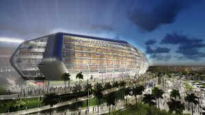 nfl in l a anger simmers in san diego over proposed carson