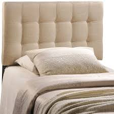 bed headboard headboard of a bed within headboards you ll love wayfair prepare 2