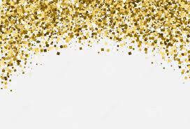 blank invitations 9 sparkle invitations