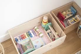 chambre enfant 2 ans comment j ai aménagé la chambre montessori de ma fille de 2 ans
