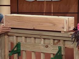 how to frame a door opening how to add stairs to your deck how tos diy