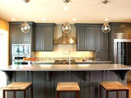 Colors For Kitchens With Light Cabinets Kitchen Paint Ideas Image Of Cabinet Painting Black With Light