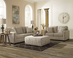 Ashley Home Furniture Houston