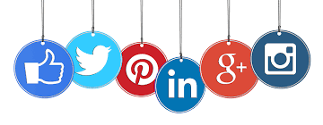 black friday marketing strategies 4 tips to start your black friday social media strategy search