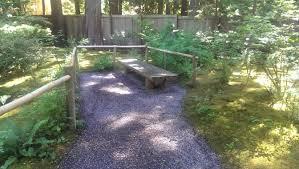 Botanical Gardens Ubc by Luminous Morning Stroll Minus Tea In Nitobe Memorial Garden Ubc