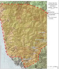 Oregon Fire Map by Chetco Bar Fire Oregon Liveuamap Com