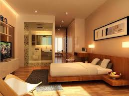 small room decorating ideas cheap u2014 tedx decors choosing the