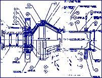 Where Can I Find Blueprints For My House The 50 Best Images About Blueprints On Pinterest Batmobile