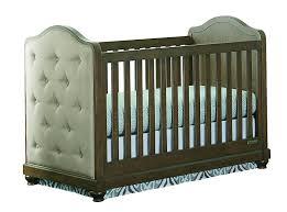 Bassett Convertible Crib Bassett Baby Bassett Baby Winsor 4 In 1 Crib Item