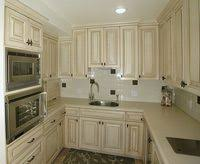 kitchen cabinet refacing ideas kitchen cabinet refacing ideas ehow