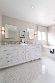 Ideas For White Bathrooms 2016 Paint Color Ideas For Your Home U201cbenjamin Moore Edgecomb Gray