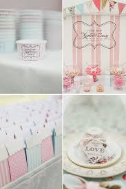 Candy Buffet Wedding Ideas by 25 Best Candy Table Images On Pinterest Sweet Tables Candy