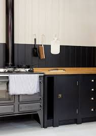 American Standard Americast Kitchen Sink American Standard - American standard americast kitchen sink