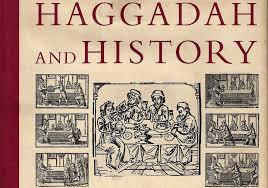 simple haggadah judaism s beloved haggadah 550 years in print printed matter