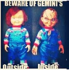 Gemini Meme - gemini eclipse minis google a víly